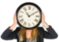 business-time-1526564351NoJ_edited.jpg