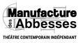 logo-manuf-17-tci.png