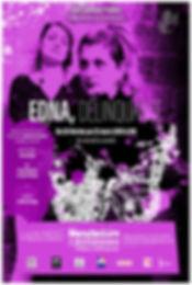 Affiche Edna web.jpg