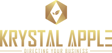 Logo Transparency1.png