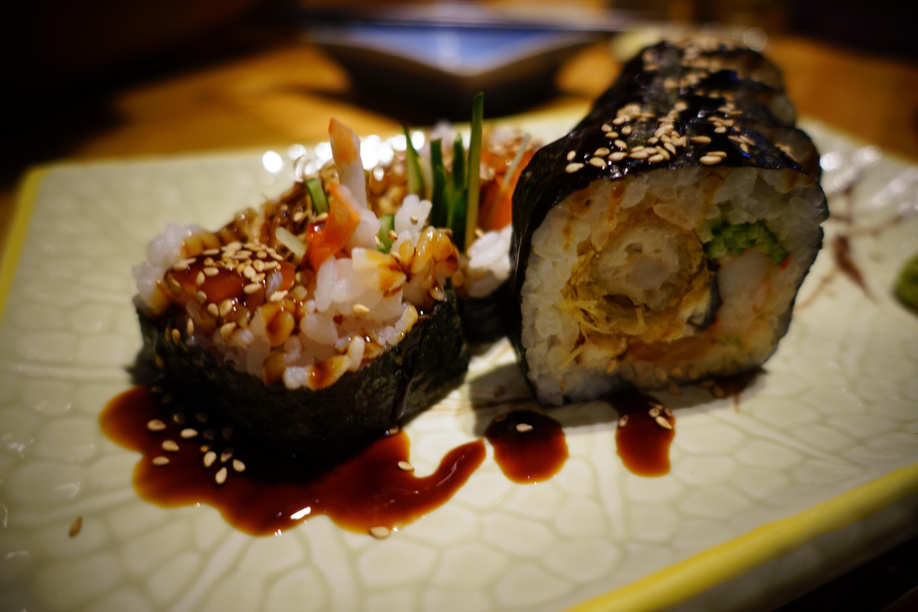 sushi-1634012