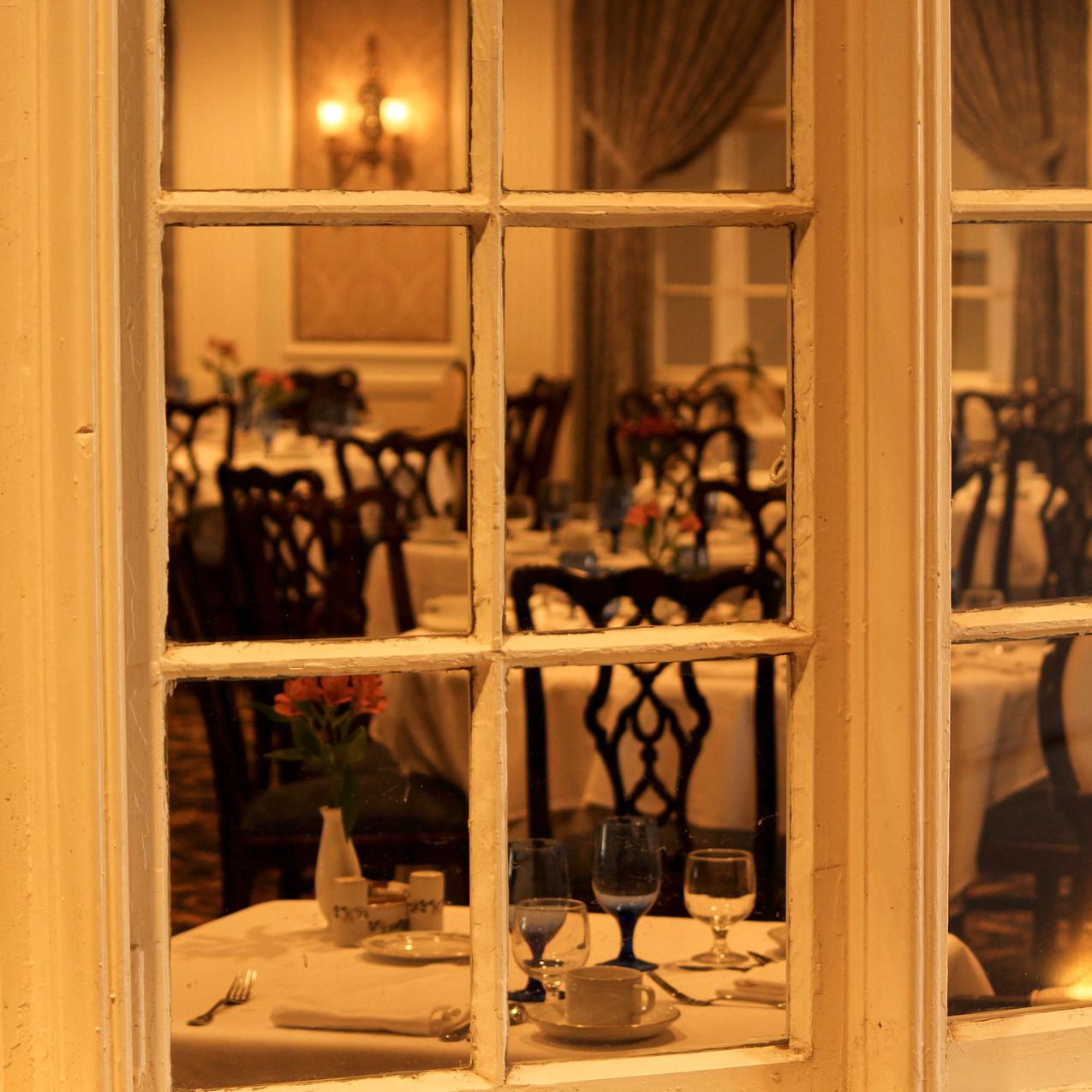 dining-room-103464