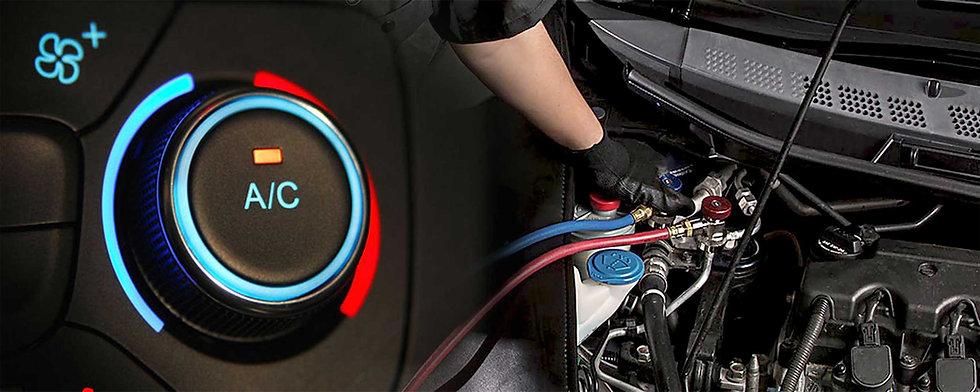 car-airconditioning.jpg