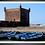 Thumbnail: Essaouira PORT