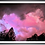 Thumbnail: love in the sky