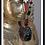 Thumbnail: gardienne de bouddha
