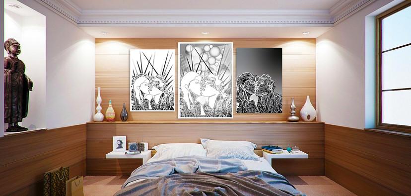 bedroom-416062_1280 copie.jpg
