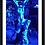 Thumbnail: Curiosa blue