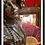 Thumbnail: statue curiosa