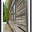 Thumbnail: Profilé maison bois