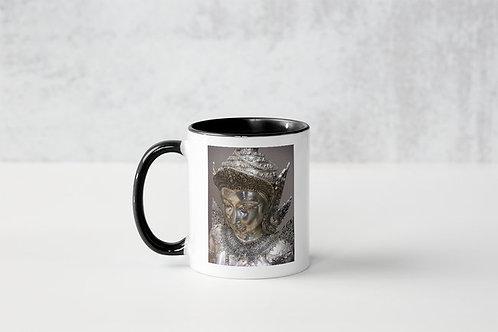 Mug GARDIENNE