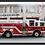 Thumbnail: Carmel Fire