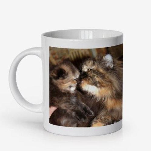 Mug LILOU&FILLE