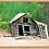 Thumbnail: cabane en bois