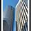 Thumbnail: SF building