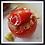 Thumbnail: tomate farcie