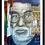 Thumbnail: Street art Jerry Garcia
