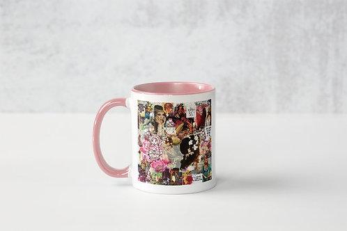 Mug BABOUSHKA