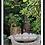Thumbnail: jardin pastorelle