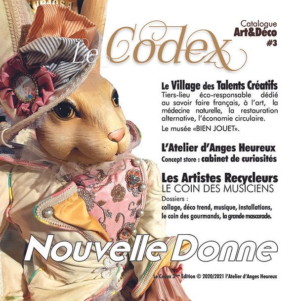 CODEX3 pour impression10 FP3 HD2_Page_01