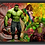 Thumbnail: HULK