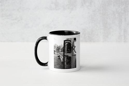 Mug BUS CALIFORNIEN
