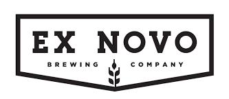 Ex-Novo Brewery Tour