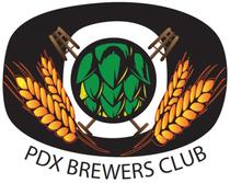 November Club Meeting - Iron Brewer Judging