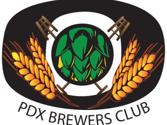 November Club Meeting - Iron Brewer Judging