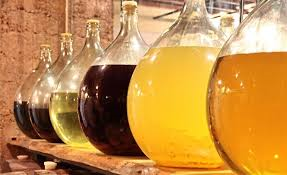 July 2018 Club Meeting - Mead Discussion