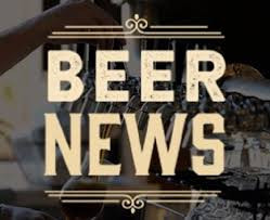 February Club Meeting - Brew News