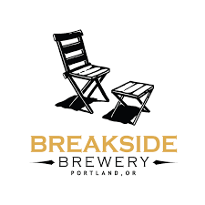 Breakside Brewery Club Tour