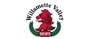 Willamette Valley Hop Farm Tour