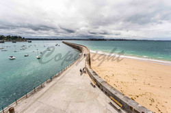 Saint Malo 08.07.15-2219