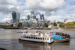 London 2015-9728