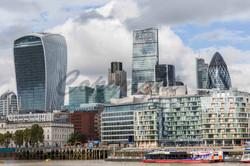London 2015 Jpeg-4056