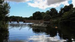 Water Reservoir (2)