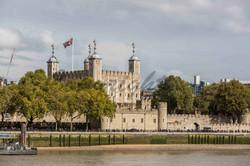 London 2015 Jpeg-4053