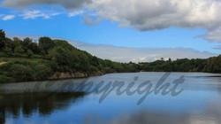 Water Reservoir (5)