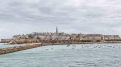 Saint Malo 08.07.15-2051