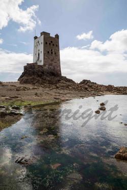 Seymour Tower (2)
