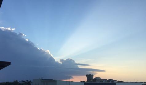 Palmerston Sunset .jpeg