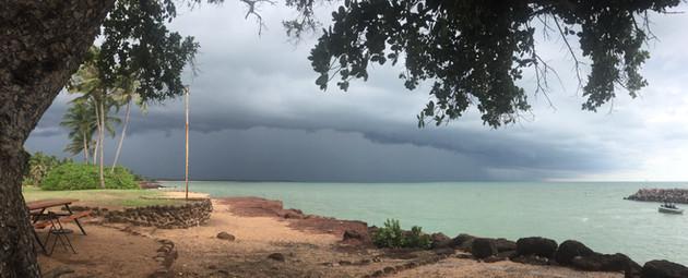 Storm Brewing .jpeg