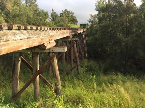 Rocky Creek Rail Bridge.JPG