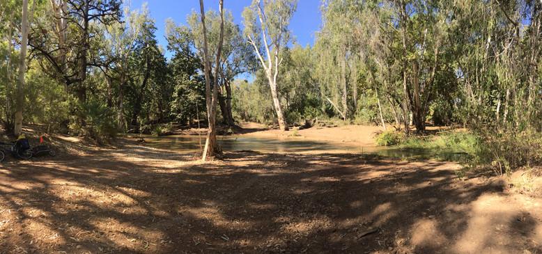 Lawn Hill Creek Crossing.jpg