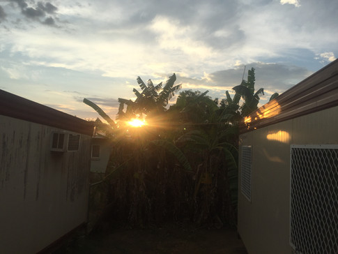 Sunset Views .jpeg