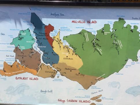Tiwi Island Map .jpg