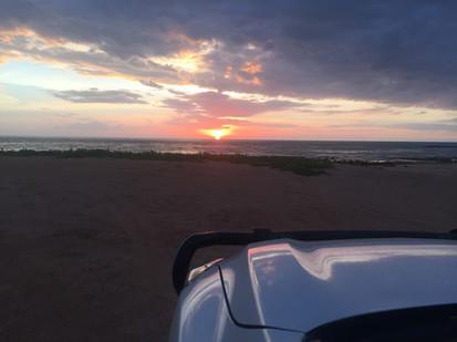 NT Sunset Dundee Beach .jpg