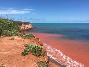 Land meets the Sea dramatically .jpg