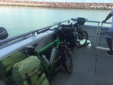 Riding to the Tiwi Islands .jpeg
